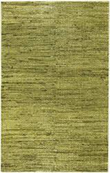 Surya Tropics Tro-1029 Lime Area Rug