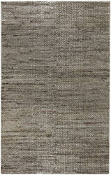Surya Tropics Tro-1031 Light Gray Area Rug