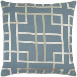 Surya Tate Pillow Tte-002