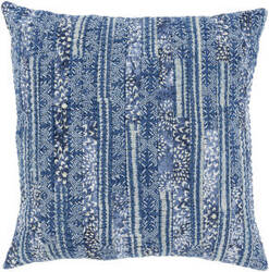 Surya Townsend Pillow Tw-001