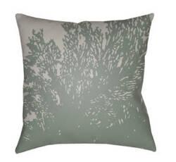 Surya Textures Pillow Tx-002