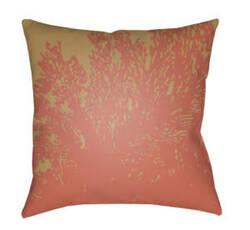 Surya Textures Pillow Tx-003