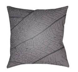 Surya Textures Pillow Tx-006