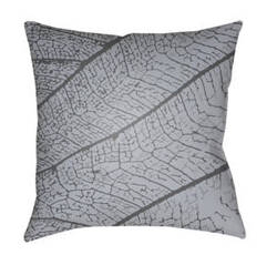 Surya Textures Pillow Tx-007