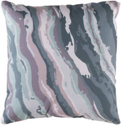 Surya Textures Pillow Tx-010