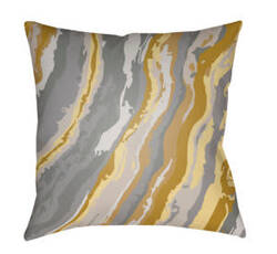 Surya Textures Pillow Tx-012