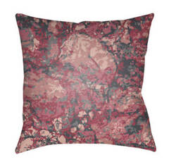 Surya Textures Pillow Tx-017