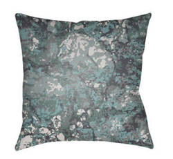Surya Textures Pillow Tx-018