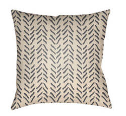 Surya Textures Pillow Tx-038