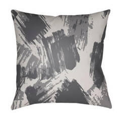 Surya Textures Pillow Tx-045