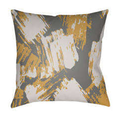 Surya Textures Pillow Tx-048