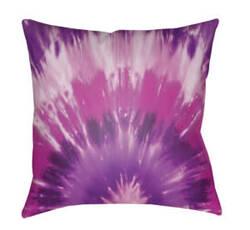 Surya Textures Pillow Tx-057