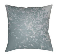 Surya Textures Pillow Tx-060