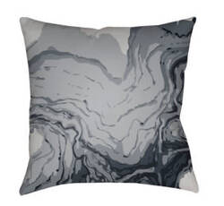Surya Textures Pillow Tx-063