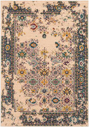 Surya Trailblazer Tzr-1013  Area Rug