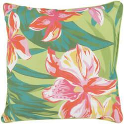 Surya Ulani Pillow Ul-010