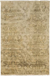 Surya Uncharted Und-2001 Olive Area Rug