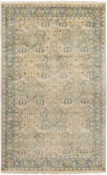 Surya Uncharted Und-2003  Area Rug
