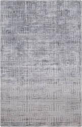 Surya Vanderbilt VAN-1000 Gray Area Rug