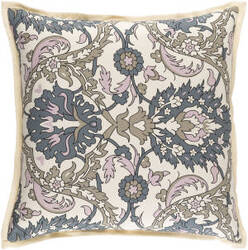 Surya Vincent Pillow Vct-003