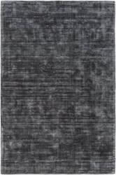 Surya Viola Vio-2002  Area Rug