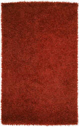 Surya Vivid Viv-806 Red Area Rug