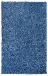 Surya Vivid VIV-818 Night Sky Area Rug