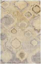Surya Watercolor Wat-5010 Butter Area Rug