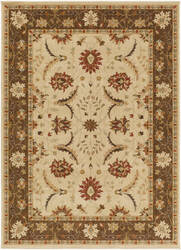 Surya Willow Lodge Wll-1009  Area Rug