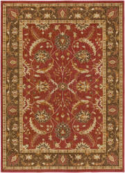 Surya Willow Lodge Wll-1010  Area Rug