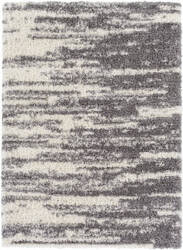 Surya Winfield Wnf-1000  Area Rug