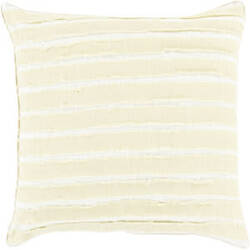 Surya Willow Pillow Wo-001 Moss