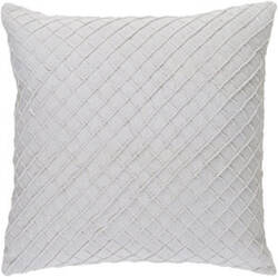 Surya Wright Pillow Wr-003