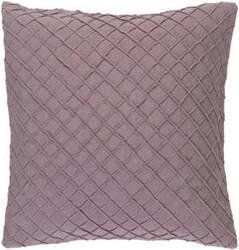 Surya Wright Pillow Wr-006