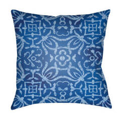 Surya Yindi Pillow Yn-009