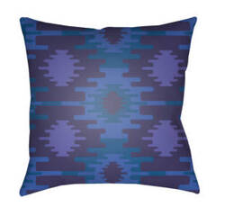Surya Yindi Pillow Yn-028