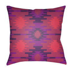 Surya Yindi Pillow Yn-029