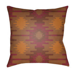 Surya Yindi Pillow Yn-030