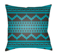 Surya Yindi Pillow Yn-032