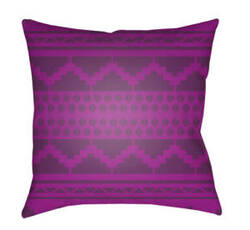 Surya Yindi Pillow Yn-033