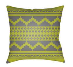 Surya Yindi Pillow Yn-034