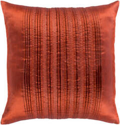 Surya Yasmine Pillow Ysm-001  Area Rug