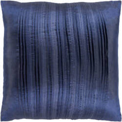 Surya Yasmine Pillow Ysm-005  Area Rug
