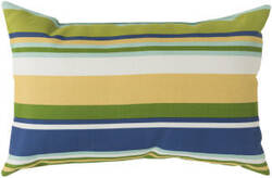 Surya Storm Pillow Zz-423