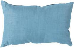 Surya Storm Pillow Zz-427