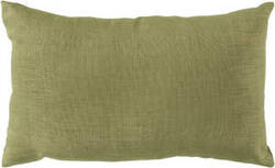 Surya Storm Pillow Zz-429