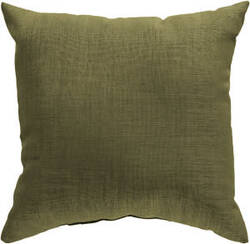Surya Pillows ZZ-429