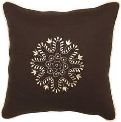 Surya Pillows GM 3001