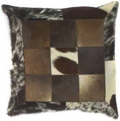 Surya Pillows PMH-119 Olive/Beige