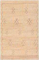 Surya Arielle Are-2302  Area Rug
